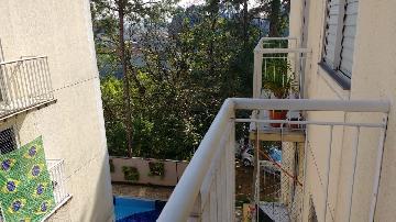 Comprar Apartamento / Apartamento em Osasco apenas R$ 180.000,00 - Foto 12