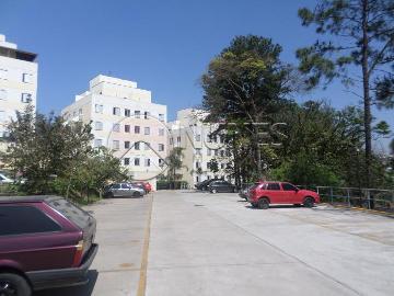 Comprar Apartamento / Apartamento em Osasco apenas R$ 180.000,00 - Foto 2