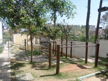 Comprar Apartamento / Apartamento em Osasco apenas R$ 180.000,00 - Foto 18