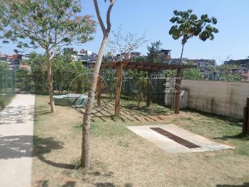 Comprar Apartamento / Apartamento em Osasco apenas R$ 180.000,00 - Foto 19