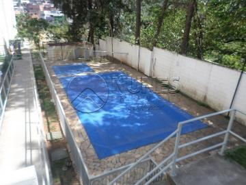 Comprar Apartamento / Apartamento em Osasco apenas R$ 180.000,00 - Foto 20