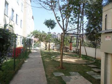 Comprar Apartamento / Apartamento em Osasco apenas R$ 180.000,00 - Foto 21