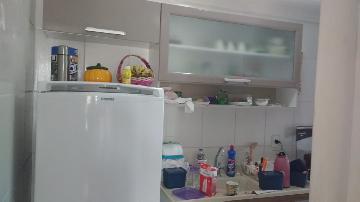 Comprar Apartamento / Apartamento em Osasco apenas R$ 180.000,00 - Foto 9