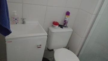 Comprar Apartamento / Apartamento em Osasco apenas R$ 180.000,00 - Foto 14