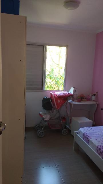 Comprar Apartamento / Apartamento em Osasco apenas R$ 180.000,00 - Foto 8
