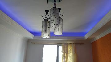 Comprar Apartamento / Apartamento em Osasco apenas R$ 180.000,00 - Foto 5