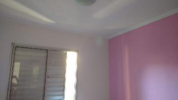 Comprar Apartamento / Apartamento em Osasco apenas R$ 180.000,00 - Foto 6