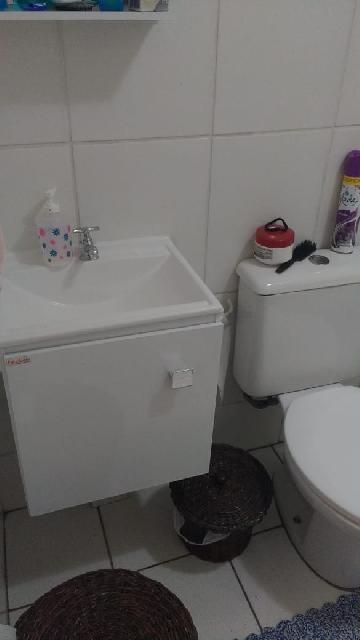 Comprar Apartamento / Apartamento em Osasco apenas R$ 180.000,00 - Foto 15