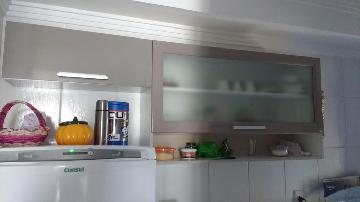 Comprar Apartamento / Apartamento em Osasco apenas R$ 180.000,00 - Foto 10