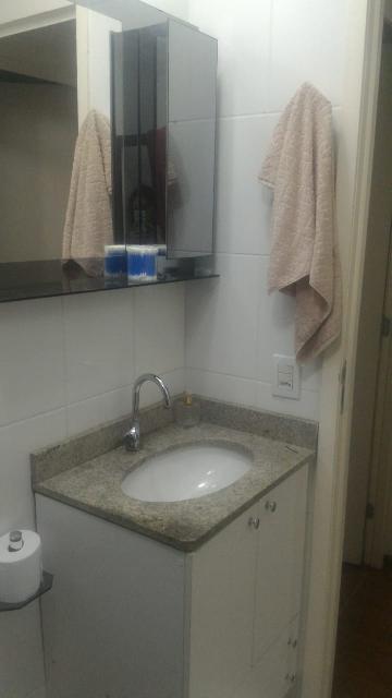 Comprar Apartamento / Apartamento em Osasco apenas R$ 275.000,00 - Foto 8