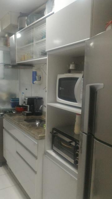 Comprar Apartamento / Apartamento em Osasco apenas R$ 275.000,00 - Foto 7