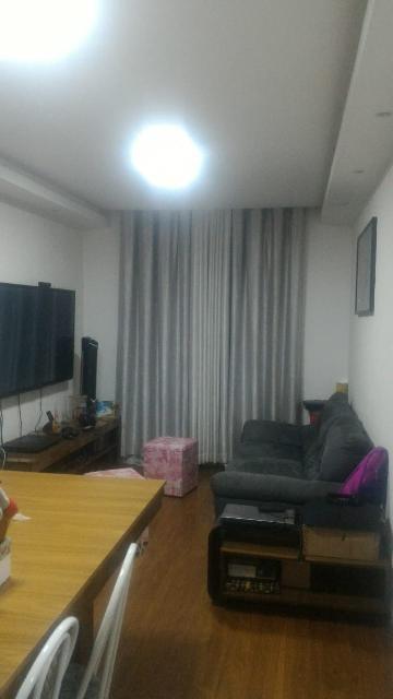 Comprar Apartamento / Apartamento em Osasco apenas R$ 275.000,00 - Foto 2