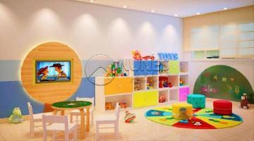 Comprar Apartamento / Apartamento em Osasco apenas R$ 275.000,00 - Foto 11
