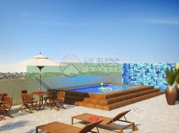 Comprar Apartamento / Apartamento em Osasco apenas R$ 275.000,00 - Foto 13