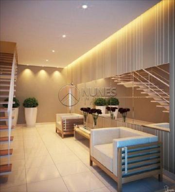 Comprar Apartamento / Apartamento em Osasco apenas R$ 275.000,00 - Foto 15
