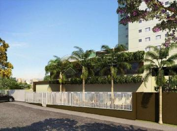 Comprar Apartamento / Apartamento em Osasco apenas R$ 275.000,00 - Foto 16