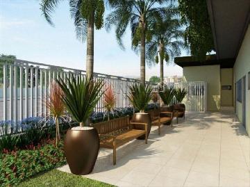 Comprar Apartamento / Apartamento em Osasco apenas R$ 275.000,00 - Foto 17
