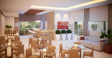 Comprar Apartamento / Apartamento em Osasco apenas R$ 275.000,00 - Foto 19