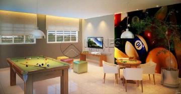Comprar Apartamento / Apartamento em Osasco apenas R$ 275.000,00 - Foto 21