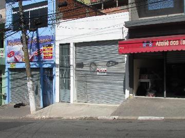 Alugar Comercial / Salao Comercial em Carapicuíba. apenas R$ 2.000,00
