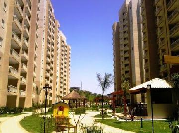 Alugar Apartamento / Padrão em Barueri. apenas R$ 340.000,00