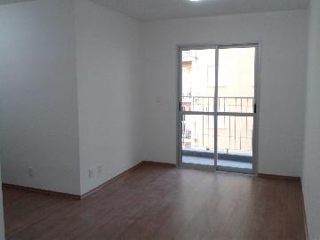Alugar Apartamento / Padrão em São Paulo. apenas R$ 300.000,00