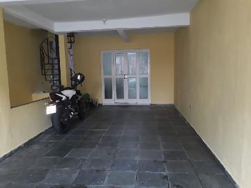 Barueri Jardim Julio Casa Venda R$490.000,00  2 Vagas Area do terreno 125.00m2 Area construida 180.00m2