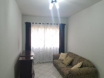 Alugar Apartamento / Apartamento em Osasco. apenas R$ 1.650,00