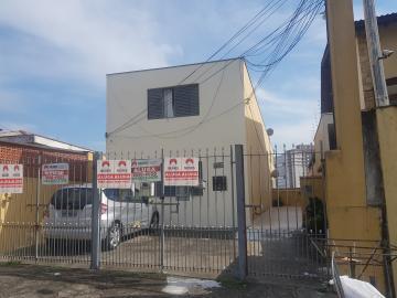 Comprar Apartamento / Padrão em Osasco. apenas R$ 250.000,00