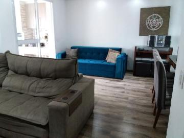 Alugar Apartamento / Padrão em São Paulo. apenas R$ 585.000,00