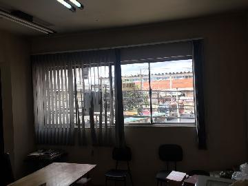 Alugar Comercial / Sala Comercial em Osasco. apenas R$ 1.250,00