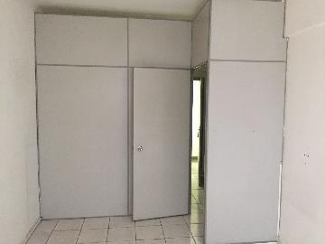 Comercial / Sala Comercial em Osasco , Comprar por R$140.000,00