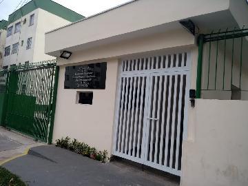 Apartamento / Padrão em Osasco , Comprar por R$220.000,00