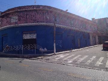 Osasco Jardim Munhoz Junior Comercial Venda R$1.200.000,00  2 Vagas Area do terreno 250.00m2 Area construida 473.00m2