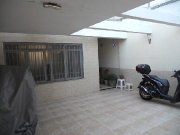 Alugar Casa / Sobrado em São Paulo. apenas R$ 680.000,00