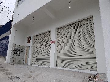 Alugar Comercial / Salao Comercial em Osasco. apenas R$ 4.600,00