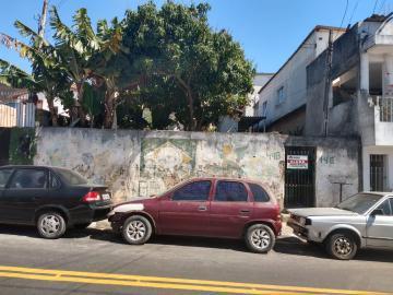 Alugar Casa / Terrea em Carapicuíba. apenas R$ 1.000,00