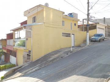 Casa / Sobrado em Osasco , Comprar por R$420.000,00