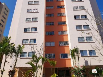 Alugar Apartamento / Apartamento em Osasco. apenas R$ 700,00