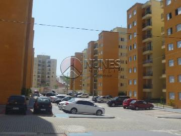 Apartamento / Padrão em Jandira , Comprar por R$185.000,00
