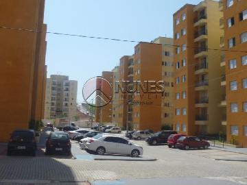 Jandira Jardim Sao Luiz Apartamento Venda R$185.000,00 Condominio R$300,00 2 Dormitorios 1 Vaga Area construida 56.00m2
