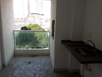 Alugar Apartamento / Padrão em Osasco. apenas R$ 500.000,00