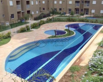 Comprar Apartamento / Apartamento em Osasco apenas R$ 320.000,00 - Foto 2