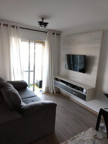 Comprar Apartamento / Apartamento em Osasco apenas R$ 320.000,00 - Foto 3