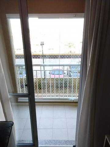 Comprar Apartamento / Apartamento em Osasco apenas R$ 320.000,00 - Foto 6