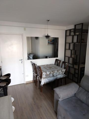 Comprar Apartamento / Apartamento em Osasco apenas R$ 320.000,00 - Foto 7