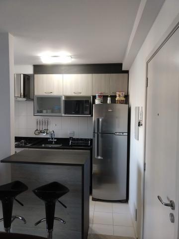 Comprar Apartamento / Apartamento em Osasco apenas R$ 320.000,00 - Foto 8