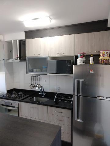 Comprar Apartamento / Apartamento em Osasco apenas R$ 320.000,00 - Foto 9