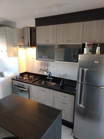 Comprar Apartamento / Apartamento em Osasco apenas R$ 320.000,00 - Foto 10