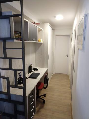 Comprar Apartamento / Apartamento em Osasco apenas R$ 320.000,00 - Foto 11